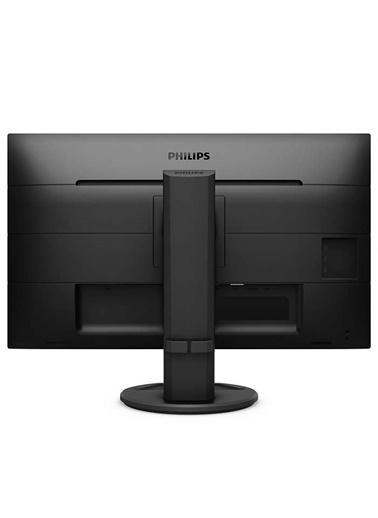 Philips 27 271B8QJEB-00 1920x1080 60Hz Vga Dp Hdmı DVI 5ms Siyah Siyah